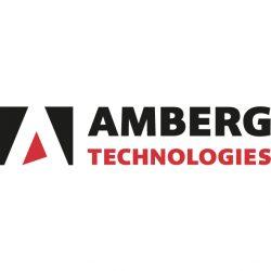 Kunden Logo-03