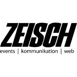 Kunden Logo-04