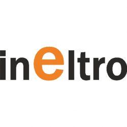 Kunden Logo-11