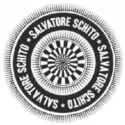 Kunden Logo-13
