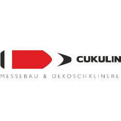 Kunden Logo-14