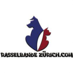 Kunden Logo-15