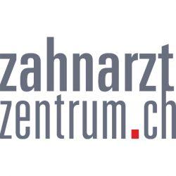 Kunden Logo-16