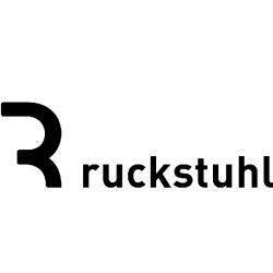 Kunden Logo-17