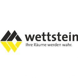 Kunden Logo-18