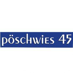 Kunden Logo-25