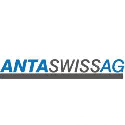 Kunden Logo-26